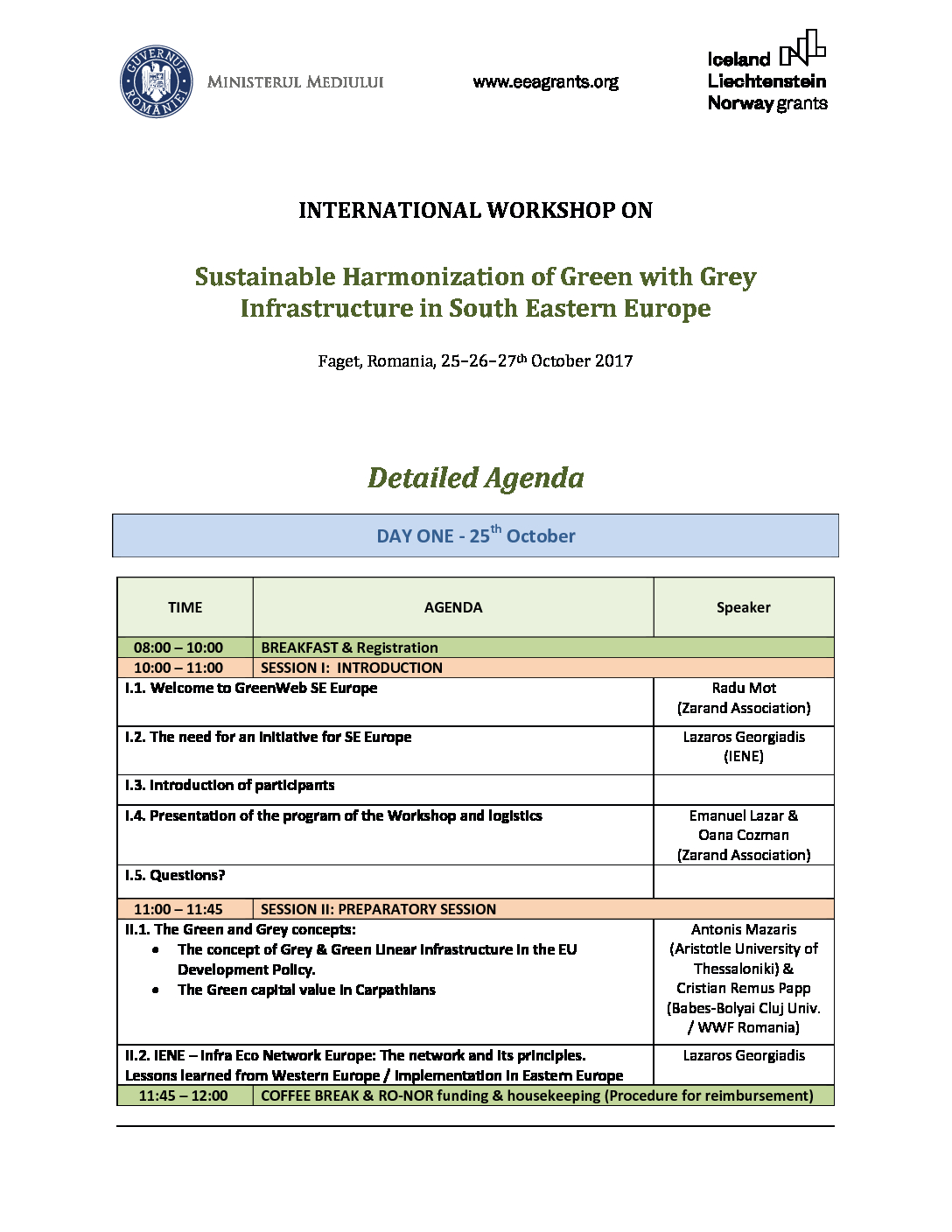 Agenda_Faget_Workshop
